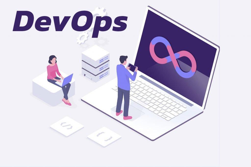 DevOps Training in Pune