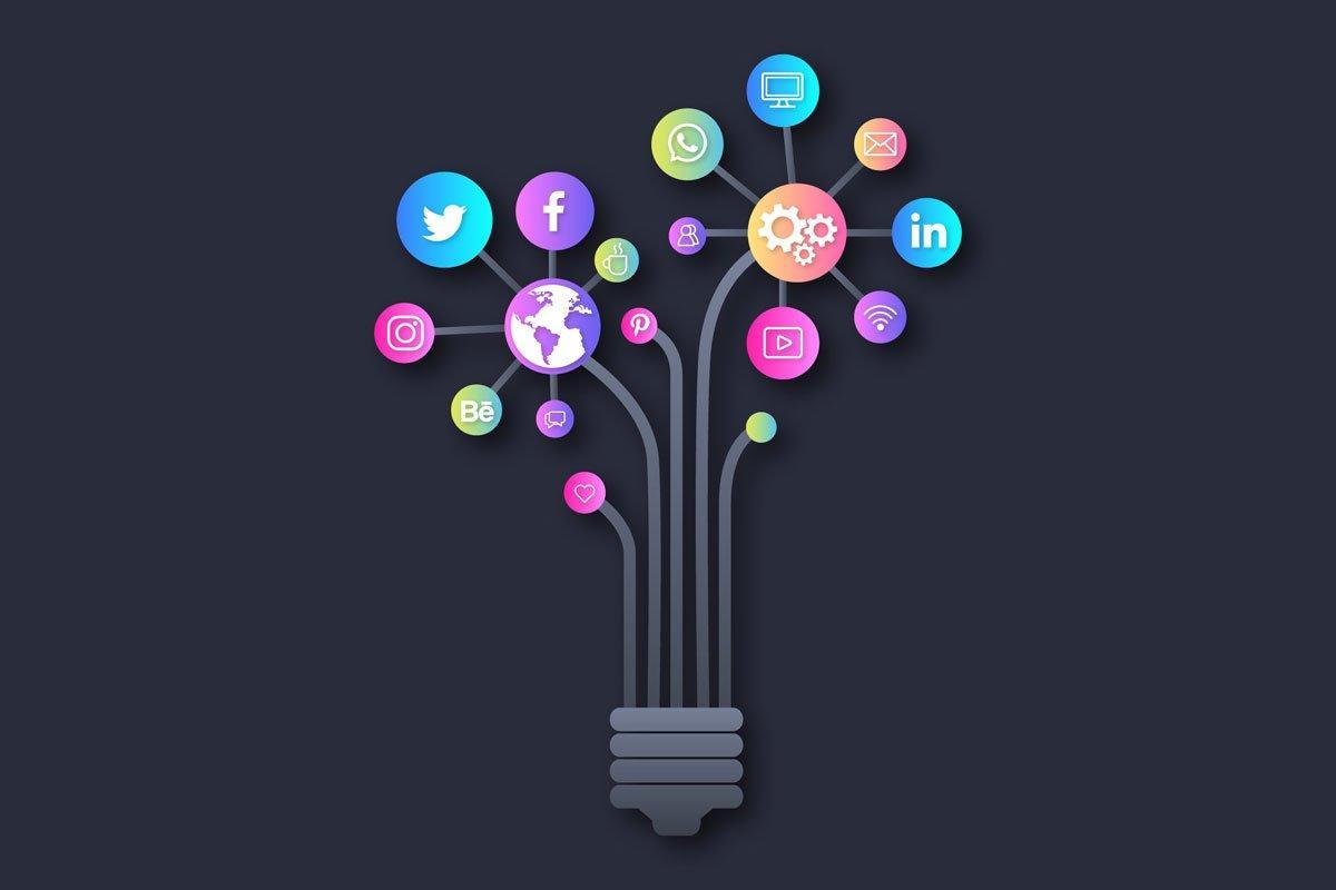 Digital Marketing in Pune
