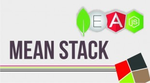 mean stack