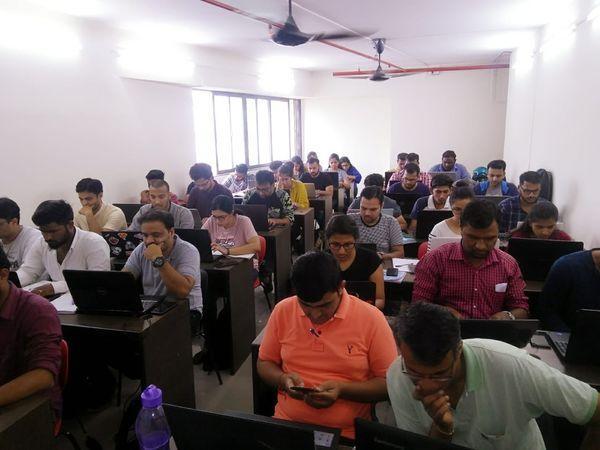 etlhive data science classes