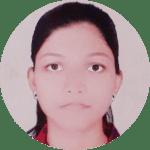 Dhanashri Shinde
