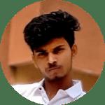 Ranjeet Gaikwad.-modified
