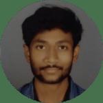 Vibhav Tore